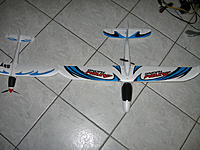 Name: IMG_1911.jpg