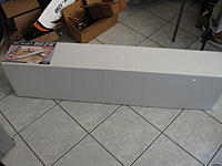 Name: IMG_1953.jpg