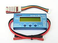 Name: Tenergy Wattmeter-Balancer.jpg