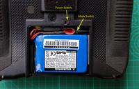 Name: BatteryCompartment.jpg