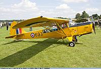 Name: Auster1.jpg