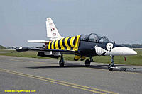 Name: Bumblebee Scheme A4 Skyhawk.jpg