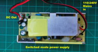 Name: Power-supply.png