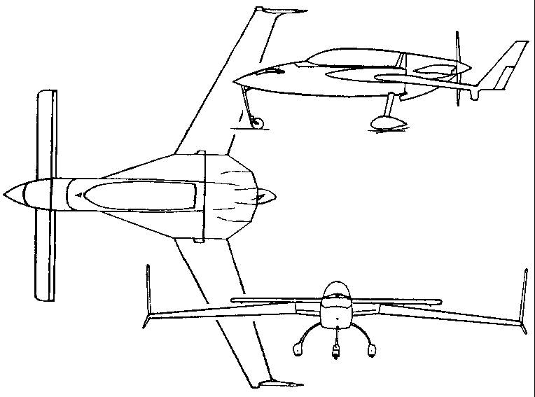 scratch built rc airplanes with Attachment on 3 View Drawings For The Dc 3 Project further Attachment besides Fun Scale Profile Zero Now Available At The Air Age Store also 220 likewise Watch.