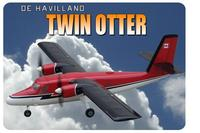 Name: twin otter.jpg