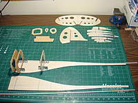 Name: DSC00001.jpg