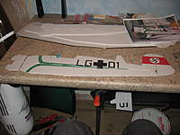 Name: IMG_5601.jpg