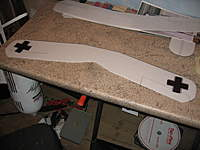 Name: IMG_5603.jpg