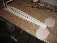 Name: IMG_5606.jpg