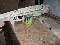 Name: IMG_5649.jpg
