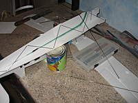 Name: IMG_5650.jpg