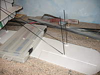 Name: IMG_5652.jpg
