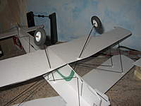 Name: IMG_5654.jpg