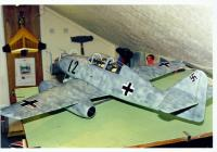 Name: me262g 001.jpg