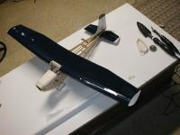 Name: MM Cessna 180 002.jpg