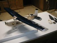Name: MM Cessna 180 003.jpg