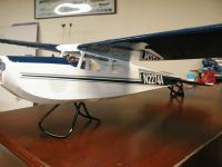 Name: mm cessna 180 008.jpg