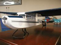 Name: mm cessna 180 009.jpg