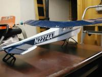 Name: mm cessna 180 011.jpg
