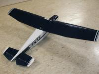 Name: mm cessna 180 018.jpg