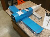Name: Kavan Fokker DR-1 011.jpg