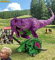 Name: funny-pictures-barney-the-dinasour-i-has-a-funny.jpg