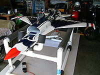 Name: Tams F-16 001.jpg
