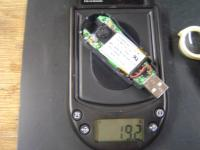 Name: digigr8 004.jpg