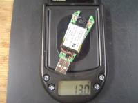Name: digigr8 003.jpg