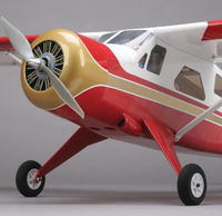 Name: eflite_dhc-2_beaver_m.jpg
