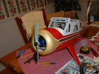 Name: DSCF0037.jpg