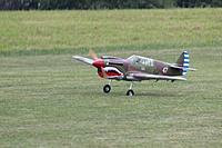 Name: P-40 landing.jpg