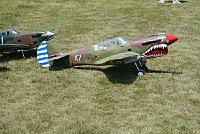 Name: P-40 1.jpg
