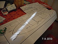 Name: SANY0388.jpg
