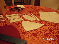 Name: SANY0405.jpg