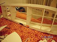 Name: SANY0421.jpg Views: 190 Size: 188.3 KB Description: I use plenty of glue.