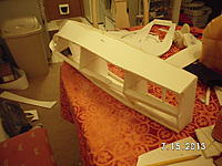 Name: SANY0423.jpg