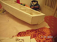 Name: SANY0435.jpg