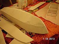 Name: SANY0442.jpg Views: 148 Size: 187.8 KB Description: Filler, filler, filler.....