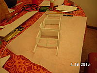 Name: SANY0443.jpg