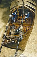 Name: thumb-crooked-stern junk.jpg