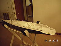 Name: SANY0359.jpg