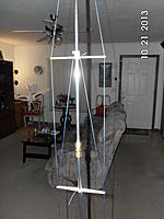 Name: SANY0362.jpg