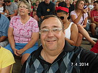 Name: SANY1421.jpg