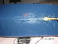 Name: SANY1440.jpg