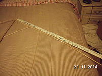 Name: SANY2002.jpg