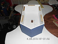 Name: SANY3311.jpg