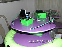 Name: SANY3366.jpg