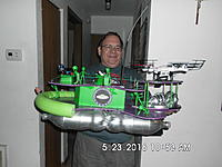 Name: SANY3412.jpg