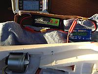 Name: Dr mad test setup.jpg Views: 11 Size: 147.1 KB Description: